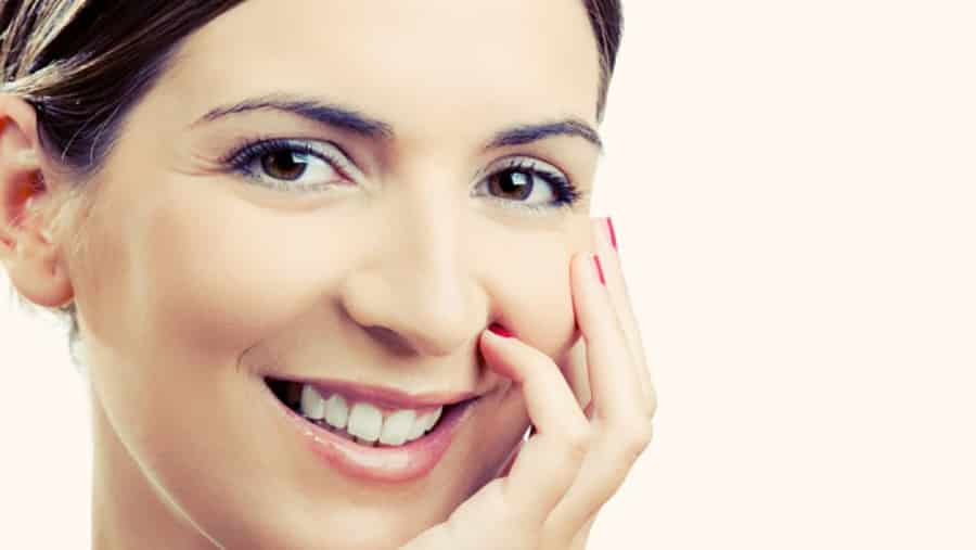 Anti-wrinkle injections and fillers.