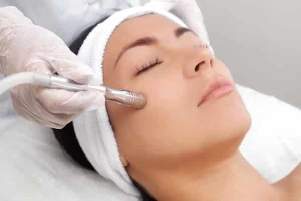 Dermal Treatments