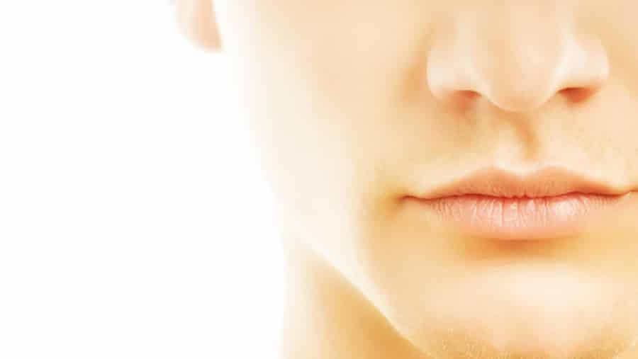 Fraxel Laser Treatment Benefit More Men