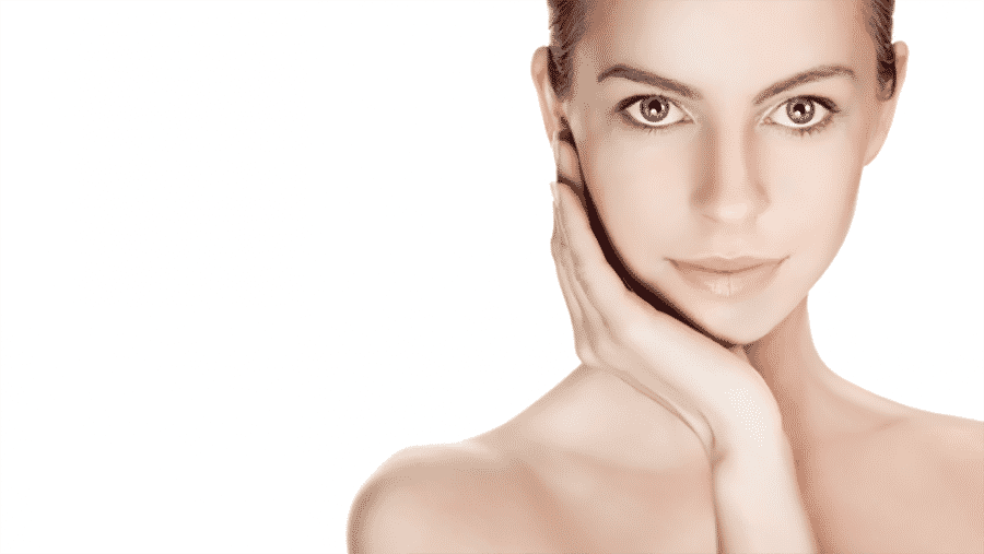 Natural Look – Dermal Fillers