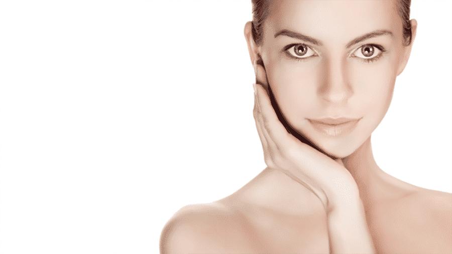 Natural Look – Dermal Fillers