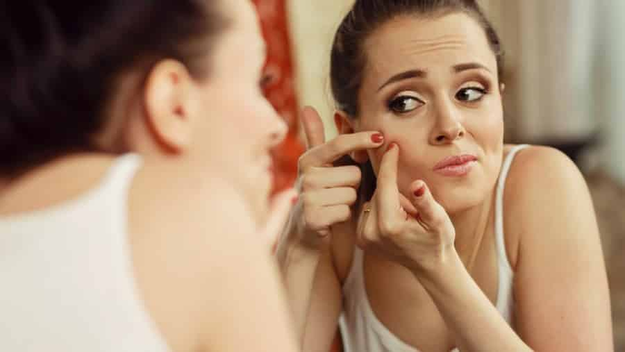 Reasons why acne treatments have failed to work!