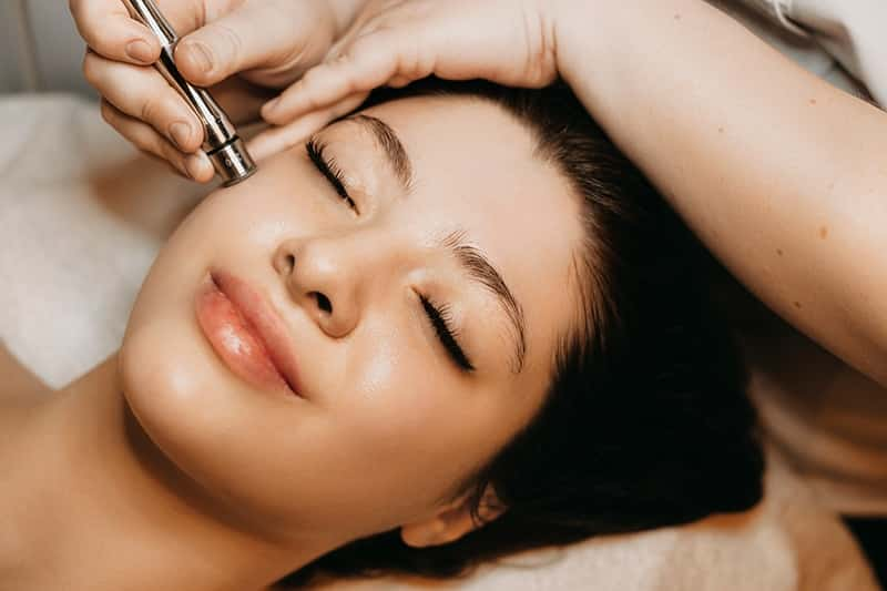 Skin Needling: About The Condition