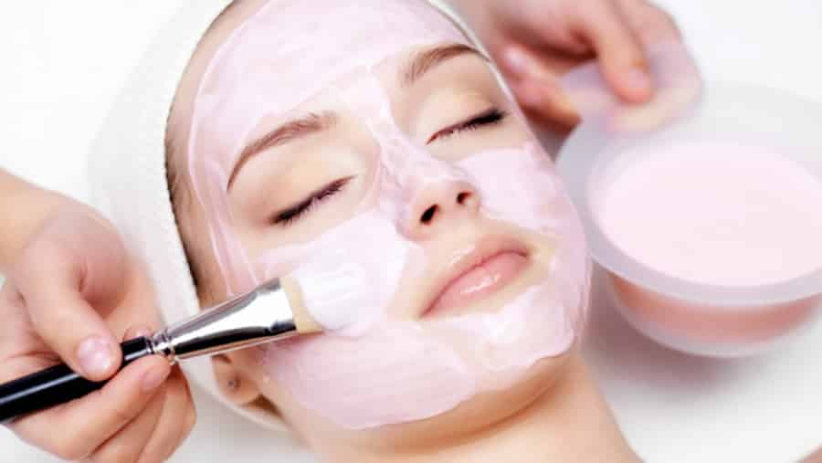 Treating Enlarged Pores