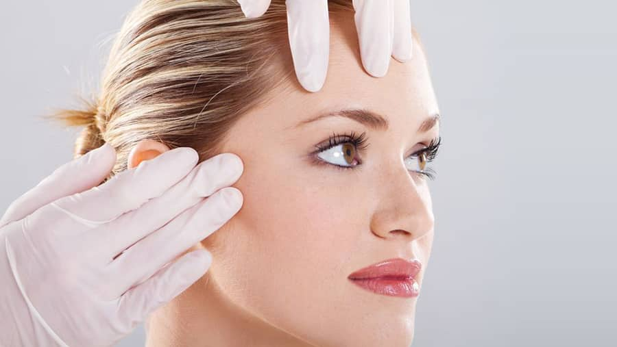 What Can A Dermal Clinician Offer?