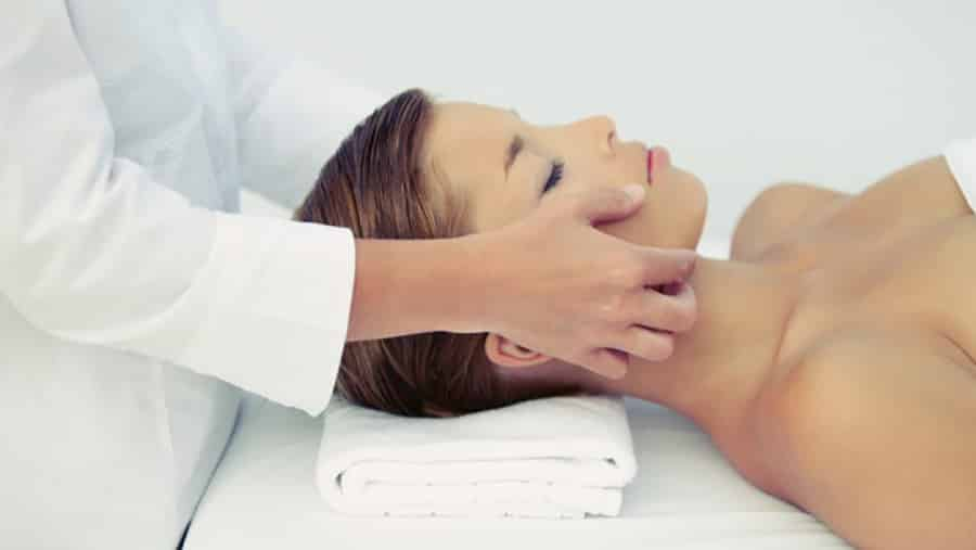 What is a Dermal Clinician?
