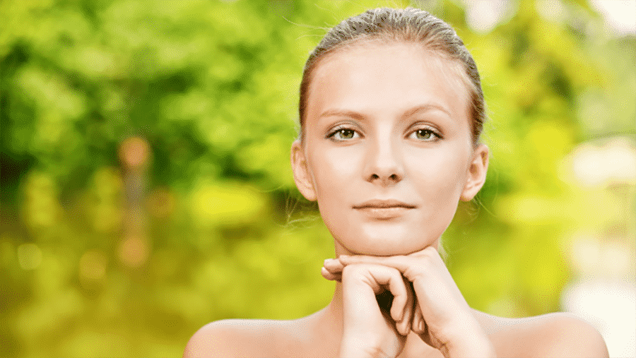 Wrinkles Treatment: 8 Point Approach